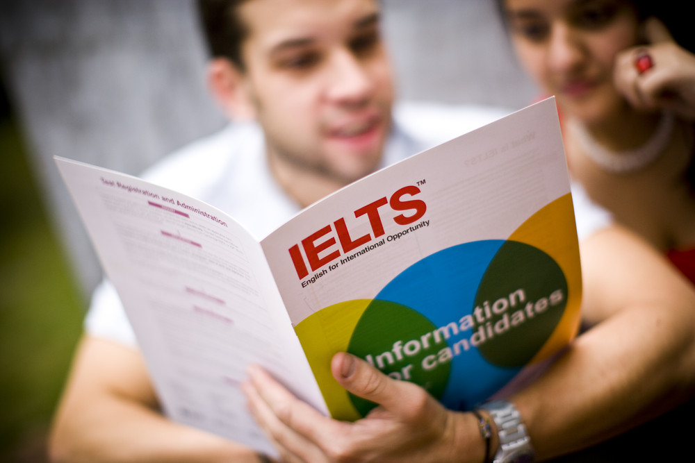 Universities and students welcome IELTS Indicator around the world