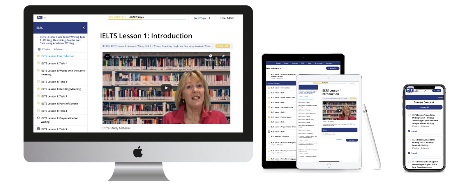 screens2-bizenglish-the-most-complete-online-learning-in-the-world